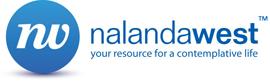 NalandaWest