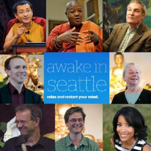Photo-collage-Awake-teachers