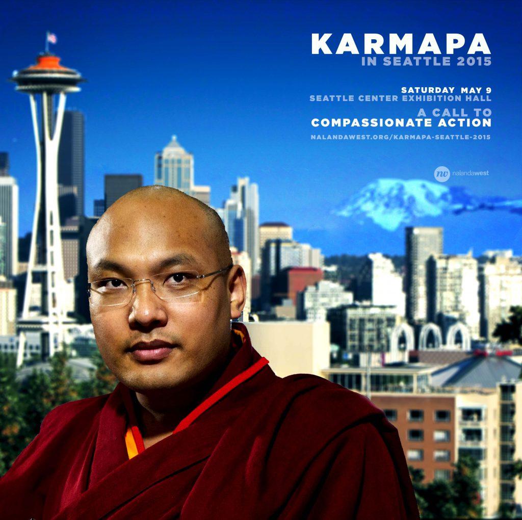 HHK-Karmapa-BRANDING-NEW-FINAL per DBG_04.08.15_web lo-res