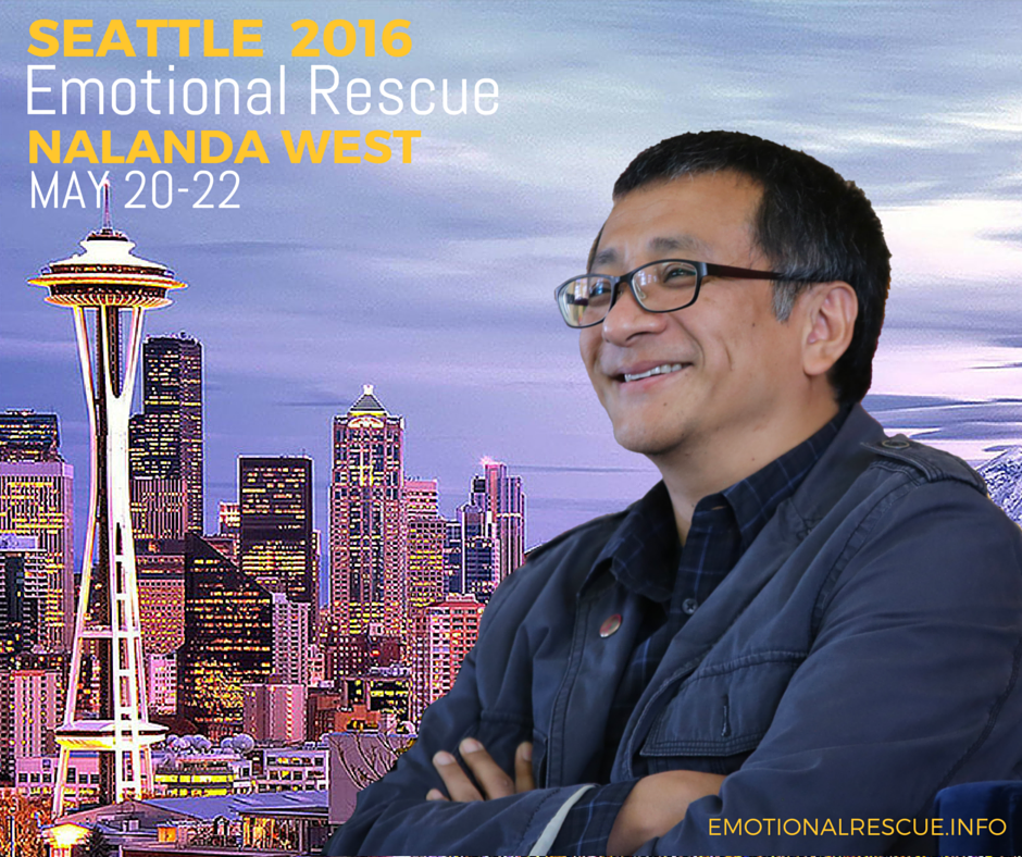 SEATTLE_ER Event_NW Blog FEATURED IMAGE