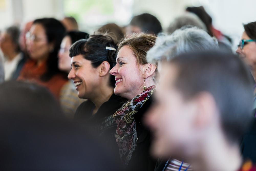 Rental space in Seattle for weddings