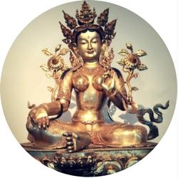 Nalandabodhi Presents: Tara Practice