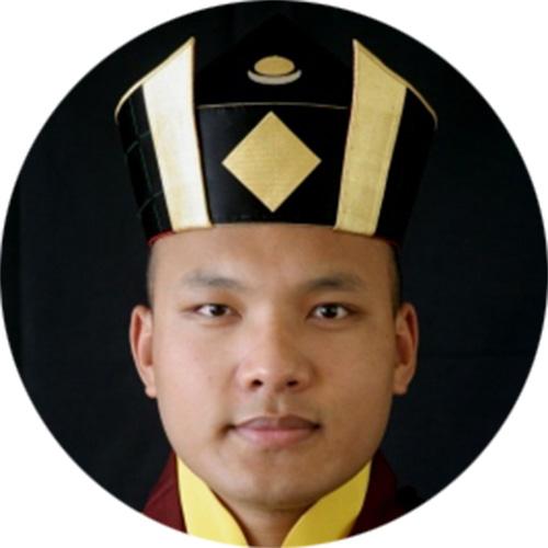 Celebrating His Holiness Karmapa's Birthday