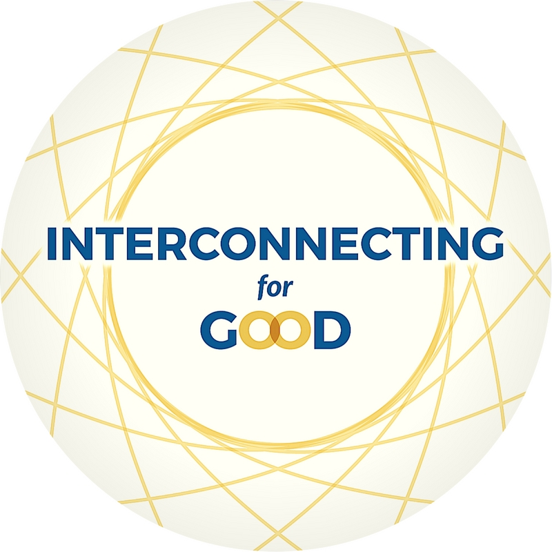 FacebookLive: Interconnecting for Good 2020