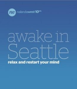 Awake-in-Seattle-screen-shot-upper-program