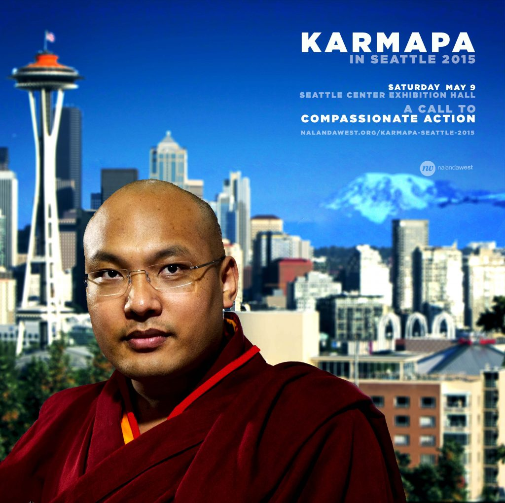 HHK-Karmapa-BRANDING-NEW-FINAL per DBG_04.08.15_web lo-res