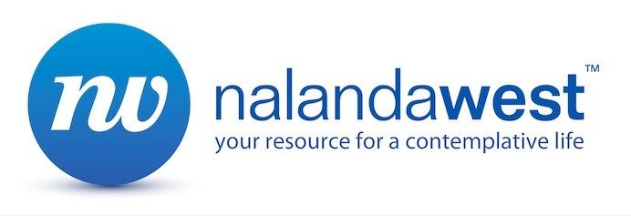 NW-Logo-tagline-screen-shot_2