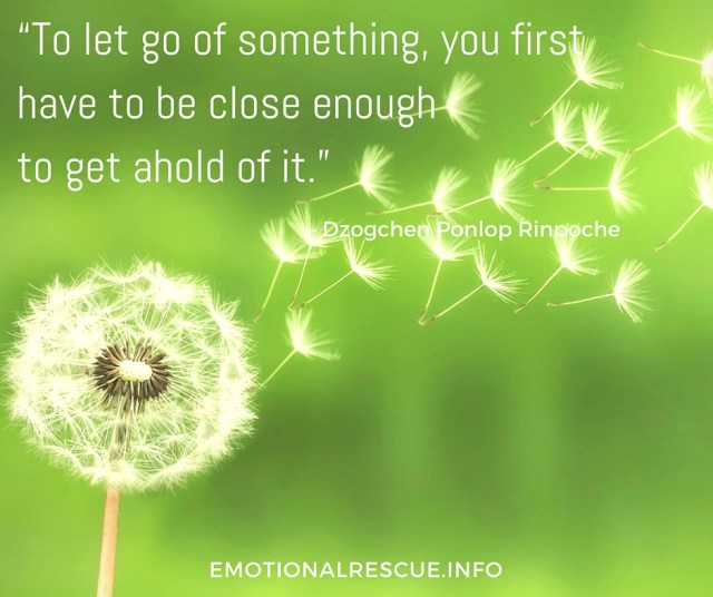 DPR_ER_QUOTE_to-let-go