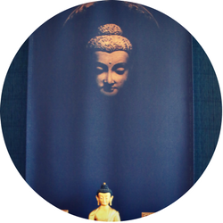 Nalandabodhi Presents: Mahayana 305: Discovering Our Buddha Heart