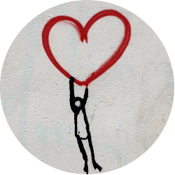 Loving Kindness Qigong